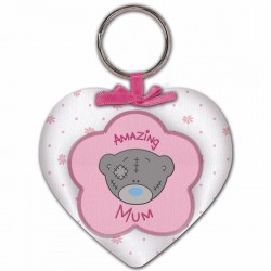 Me to You key ring mum