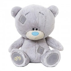ME TO YOU BABY BEAR 25 CM...
