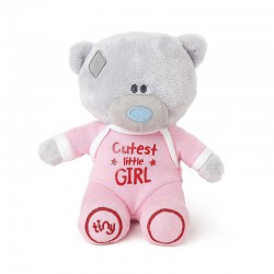 ME TO YOU BABY BEAR 10 cm...