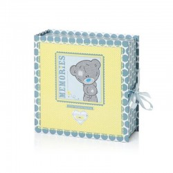 ME TO YOU BABY MEMORIES BOX