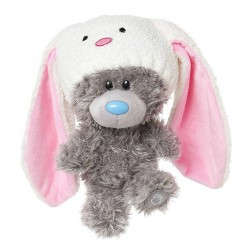 Me to You Dinky  19 cm lapin