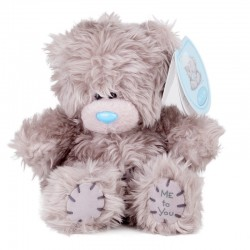 Me to You basic bear 30 cm