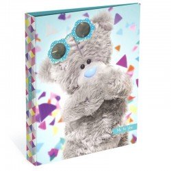 Me to You A4 2 Ring binder