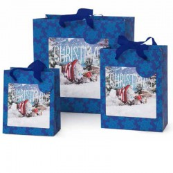 Me to You gift bag 3 sizes...
