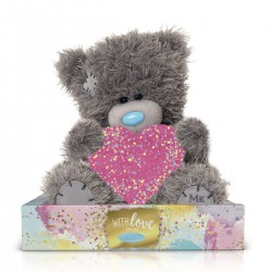 Me to You bear 16 cm
